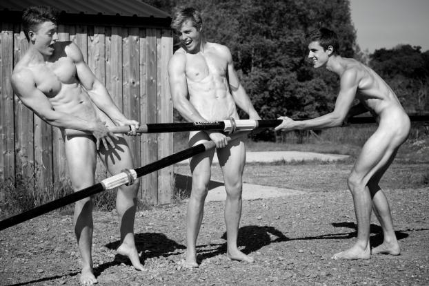 Warwick-Rowing-2014-Naked-Calendar-5-622x414