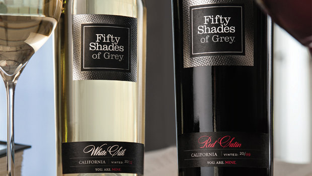 About-Fifty-shades-of-Grey--size-620