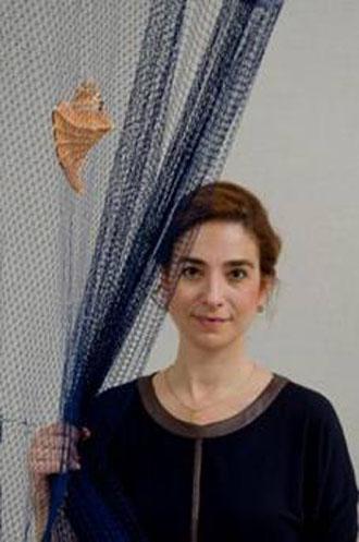 Anna Paola Protásio (foto: divulgação)