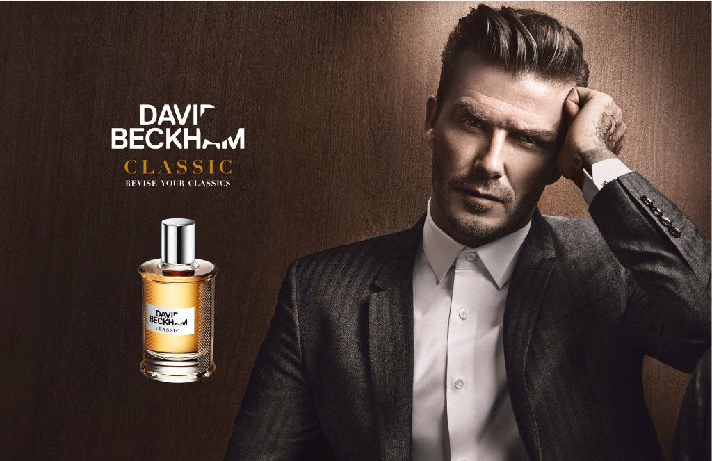 David-Beckham-New-Classic-Fragrance