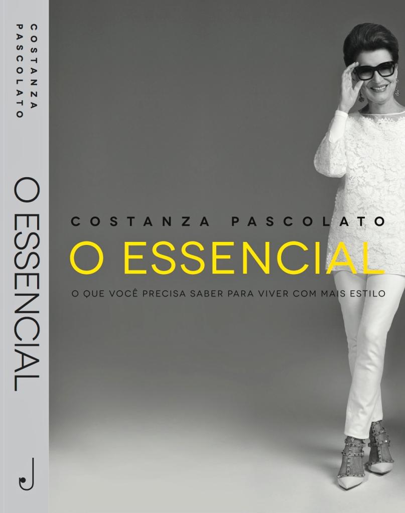 A versão 2013 do livro