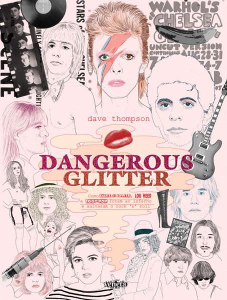 06-01-2014-dangerous-glitt-454x600