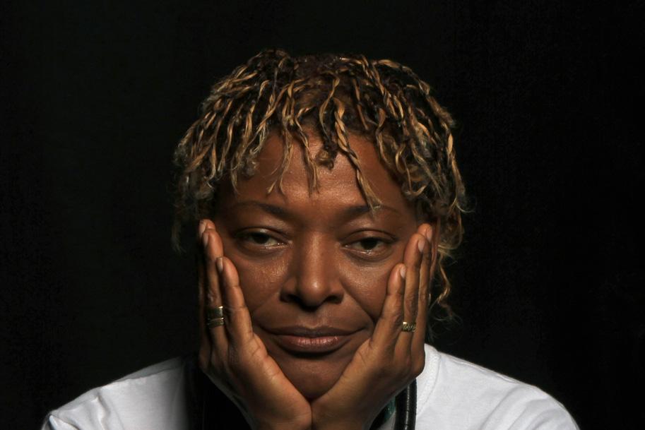 cantora-Martnália-20121-fo