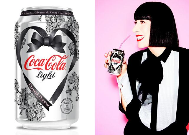 chantal-thomass-diet-coke-lata-interna