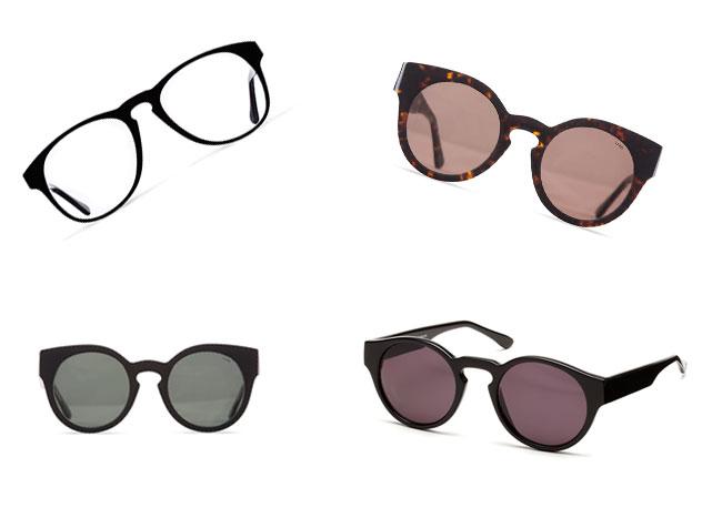 lyvo-tempstore-oculos
