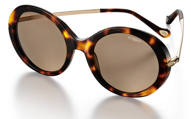 hstern-oculos-3_652x408