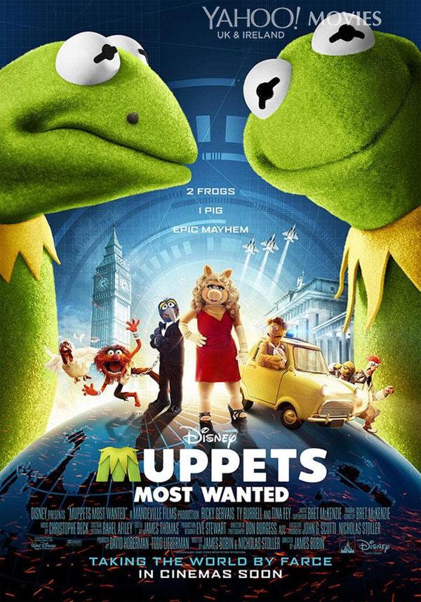 muppets2_6