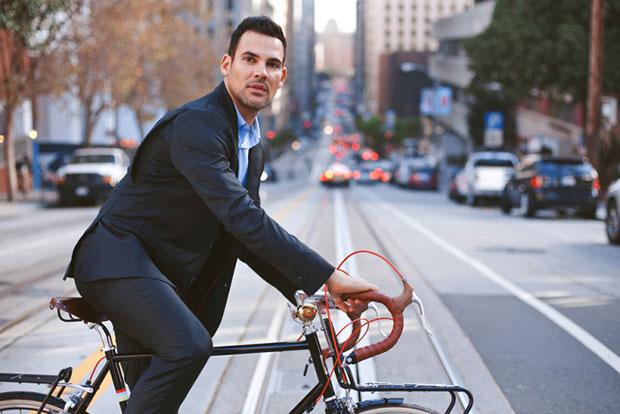 parker-dusseau-scout-life-commuter-suit