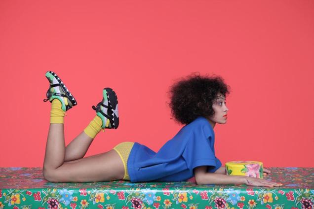 Solange-Knowles-Tenis-Puma-onde-comprar-4