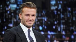 31jan2014---o-ex-jogador-de-futebol-ingles-david-beckham-participa-do-programa-late-night-with-jimmy-fallon-no-rockfeller-center-em-nova-york-1391256912246_1920x1080